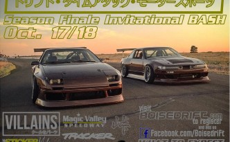 Boisedrift Invitational ver1