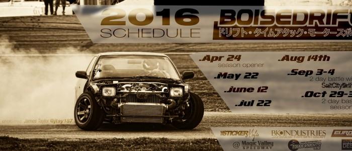 2016 schedule v2