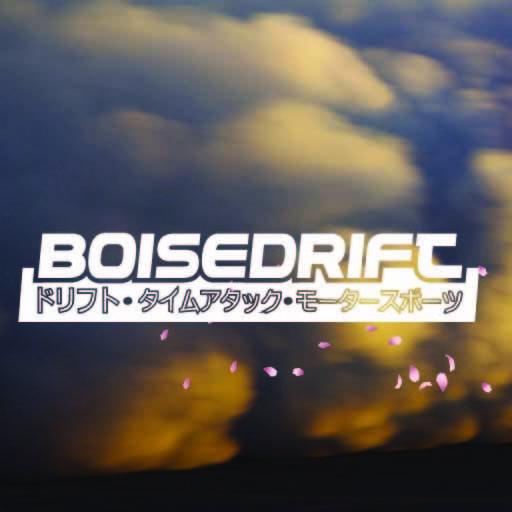 cropped-BD-square-logo-copy.jpg