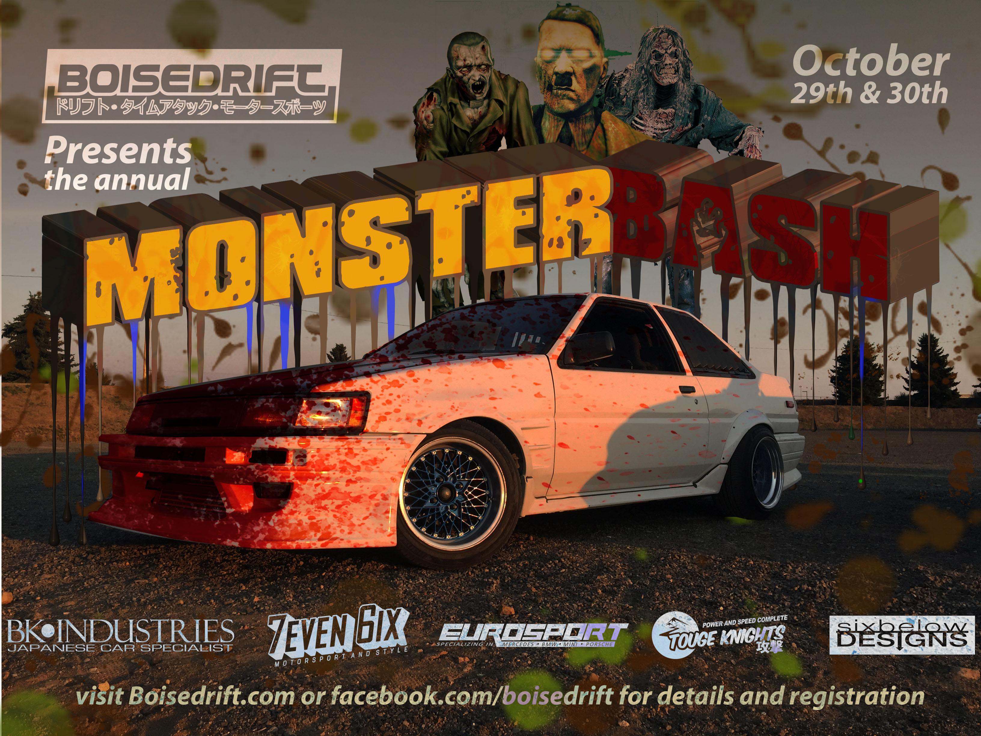 monsterbashv2