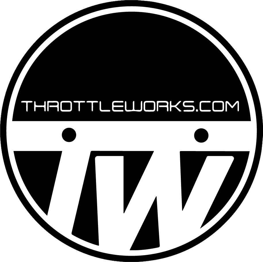 tw-web